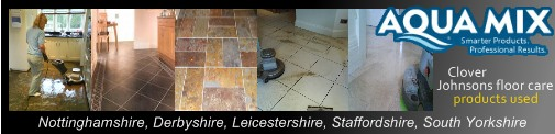 floor-cleaning-in-Derbyshire-Nottinghamshire-leicestershire,Staffordshire-warwickshire-SouthYorkshire