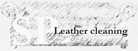 leather_sofa_cleaning_in_nottingham